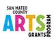 San Mateo County Arts Grants Program
